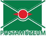 Postamúzeum